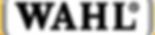 wahl-logo.png