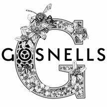 gosnells%20.webp