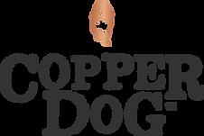 Copper_Dog_Logo_Colour.png