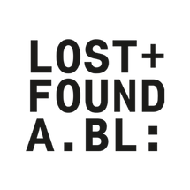 lost%20and%20found.webp