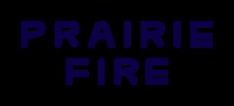 0437_PrairieFire_Branding_Logo_Navy_Pant
