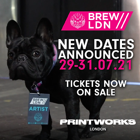 BREWLDN new dates tiles.png