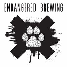 endangered.webp