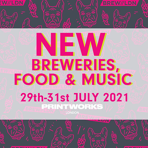 NEW BREWERIES FOOD AND MUSIC.jpg