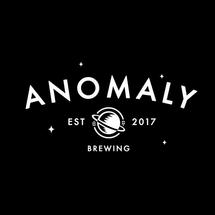 anomoly.webp