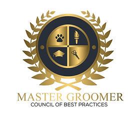 master groomer 2.jpg
