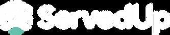 logo-ServedUpWhite.png