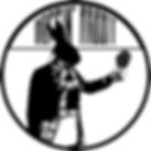 hoppin rabbit.png