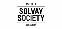 SOLVAY.webp