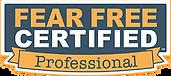 FF-Certified-Professional-Logo-300x134_p
