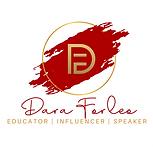 Dara Logo-01.png