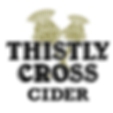 THISTLY CROSS .png
