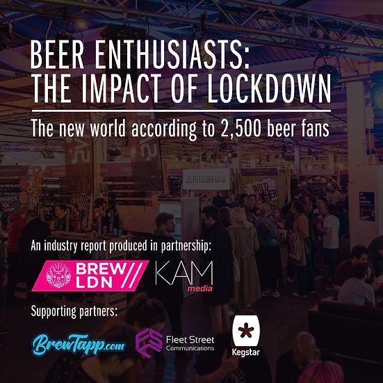beer report social tile_partners.jpg