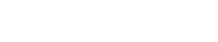 BBB-logo WHITE.png