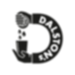 Dalston's+soft+drinks+logo-01.png