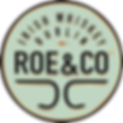 Roe&Co_Primary-Logo.png
