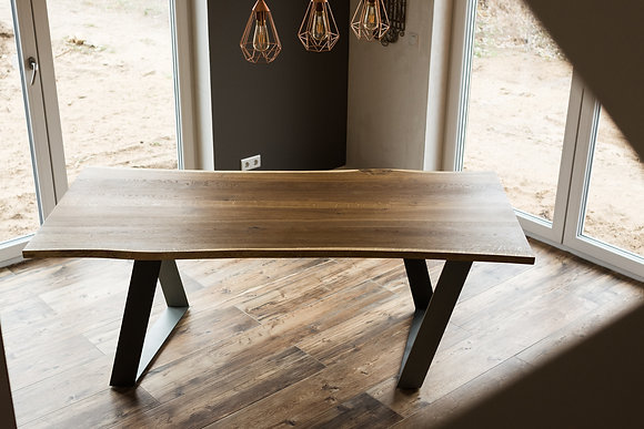 """Dining Table """"Vision"""""""