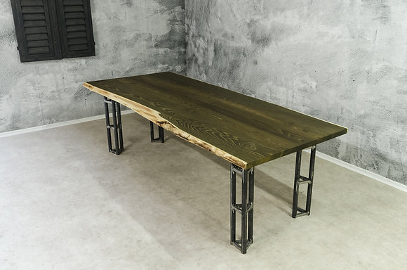 "Dining Table ""Urban"""