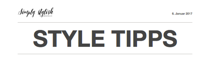 Style Tipps.png