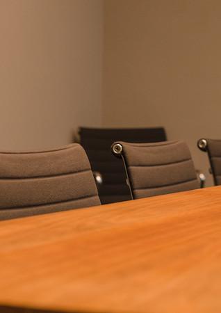 Konferenztisch Magna