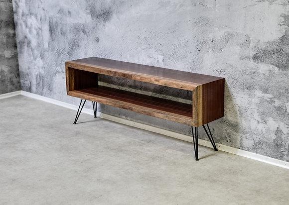 Sideboard Avantgarde