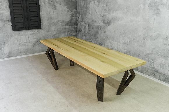 """Dining Table """"Arrow"""""""