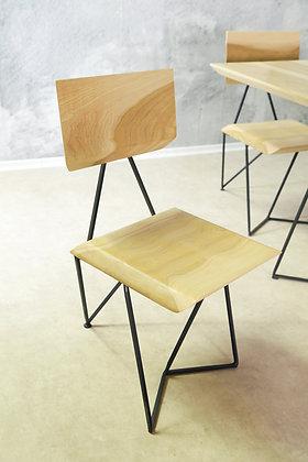"Chair ""Maze"""