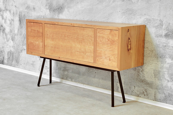 "Sideboard ""The Box"""