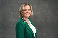Testimonial Eveline Rama Fürst