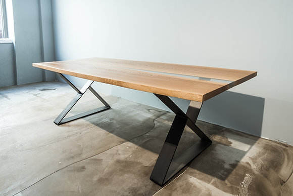 """Dining table """"Mare"""""""