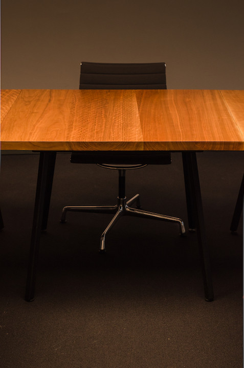 "Conference table ""Magna"""