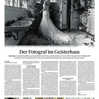 Appenzeller Tagblatt