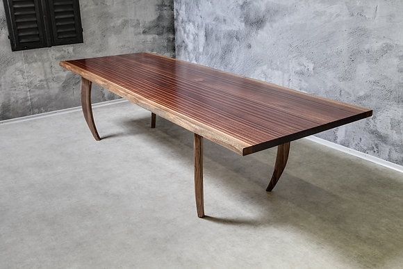 """Dining Table """"Elephant"""""""