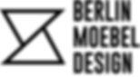 Logo (no background).png