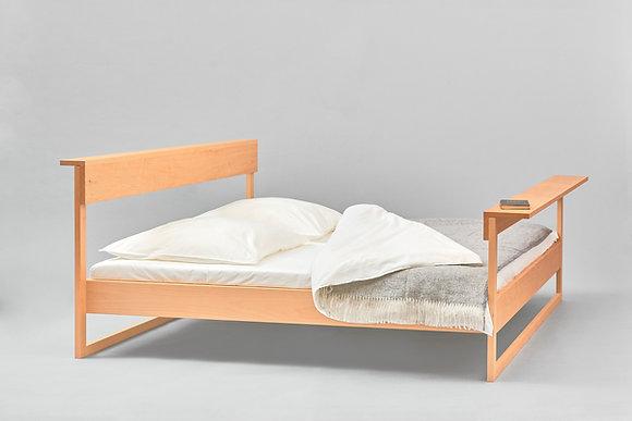 Bed Ruh