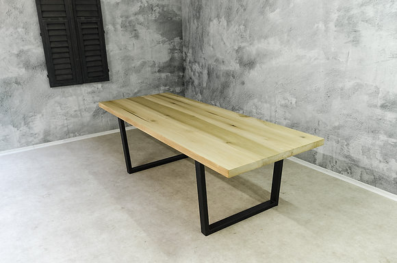 "Dining Table ""Minimalist"""