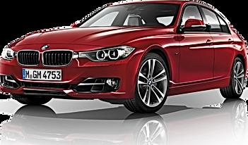 BMW-3-Series.png