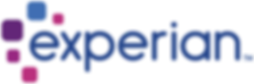 2000px-Experian_logo.svg.png