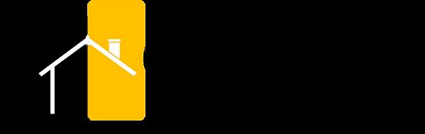 Golden State Realtor Logo for white back