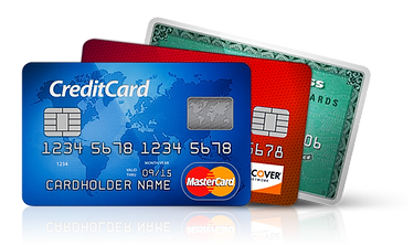 credit-card-png-6.png