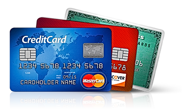 credit-card-png-6.png