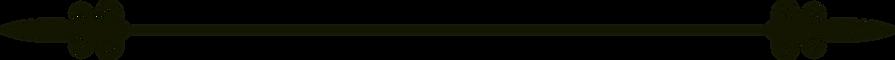gold-border-frame-115261279234c4u9d8yjy.