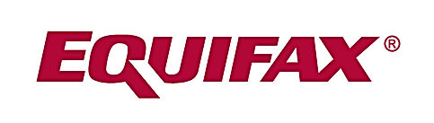 Equifax-Logo.jpg