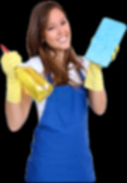 Green Cleaning, Pressure Washing Services, Ana Carillo, Maid Services Near Me, Cheap Cleaners