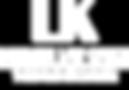 LK logo(wh).png