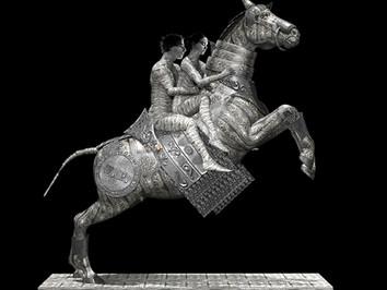 I nove cavalieri di Endecameron20 - (8)