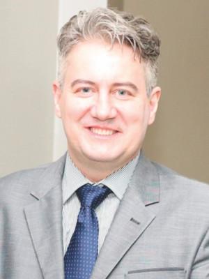 Dr. João Roberto Gemelli