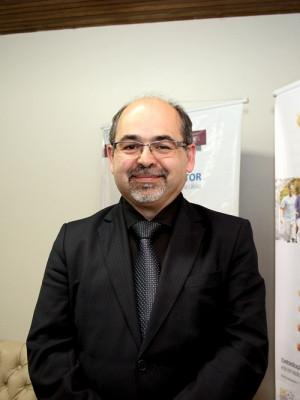 Dr. Osni Moreira Filho