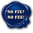 No fix no fee.jpg