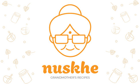 Nuskhe-Grandmothers-Recipe.jpg